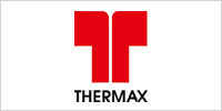 Thermax India