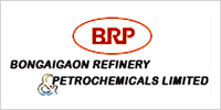 Bongaigaon Refinery and Petrochemicals